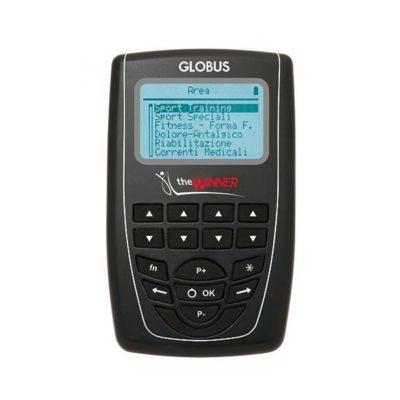 3316_600-globus-the-winner.jpg