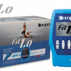 compex-Fit-1.0