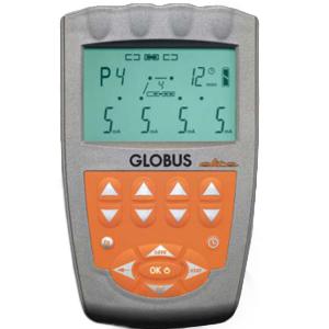 globus_elite4.jpg
