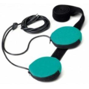 Accessori - Magnetoterapia I-Tech