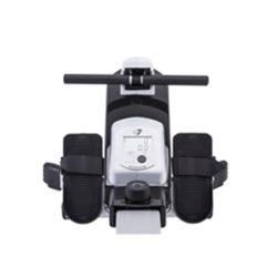 GetFit V Rower