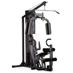 GetFit Force st5000