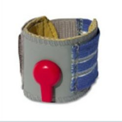 ITech IPP PAD elettrodo per glande