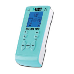ITech MIO CARE TENS