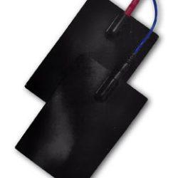 I-Tech ELG60X852