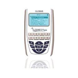 Globus GENESY 1500 Pro