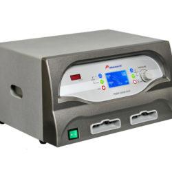 ITech Q6000 P TOT