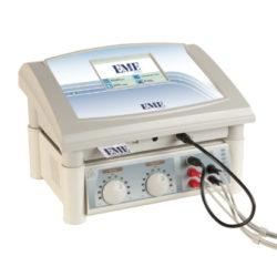 EME VU1392 Vacuumed