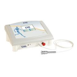 EME HL1361 Vikare 8W Laser