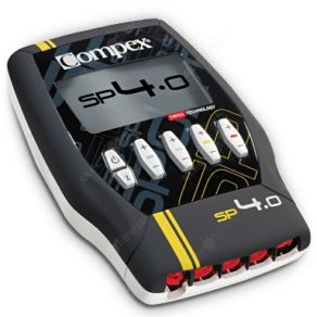 compex-sp4-3
