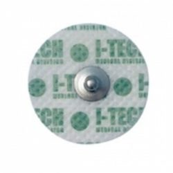 I-Tech ELBR328