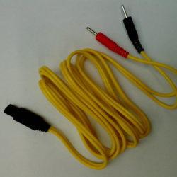 I-Tech CJ 025314