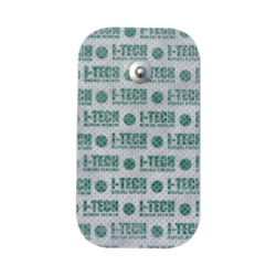 I-Tech ELB50X904