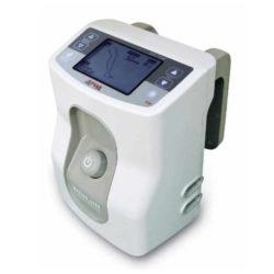 I-Tech DVT-7700