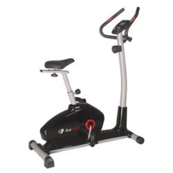 GetFit Ride 270 black