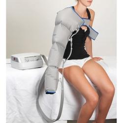 Noleggio Pressoterapia con Bracciale