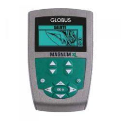 Globus Magnum XL solenoide in tessuto
