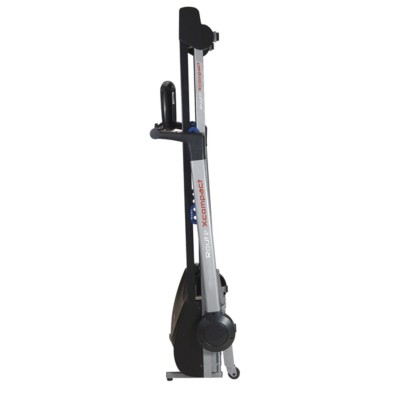 Globus GL-ROUTE-X COMPACT OFFERTA
