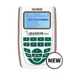 Globus Magnum 2500