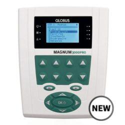 Globus Magnum 3000 Pro soft o rigidi