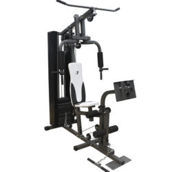 GetFit Force st2200